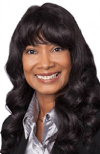 Angela Warren, Immigration Attorney